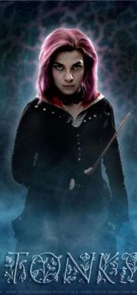 Хочу Гарри Поттера 887558
